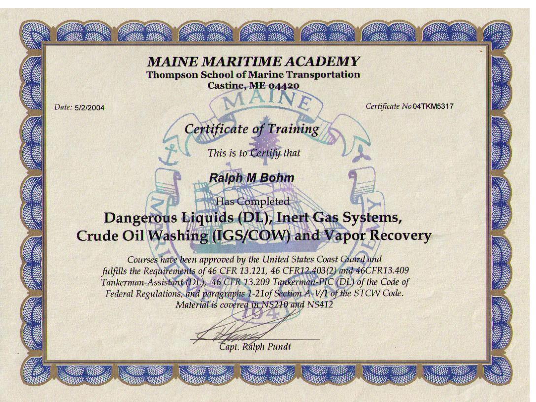 3rd millennium enterprises certificate 04tkm5317 1betcityfo Choice Image