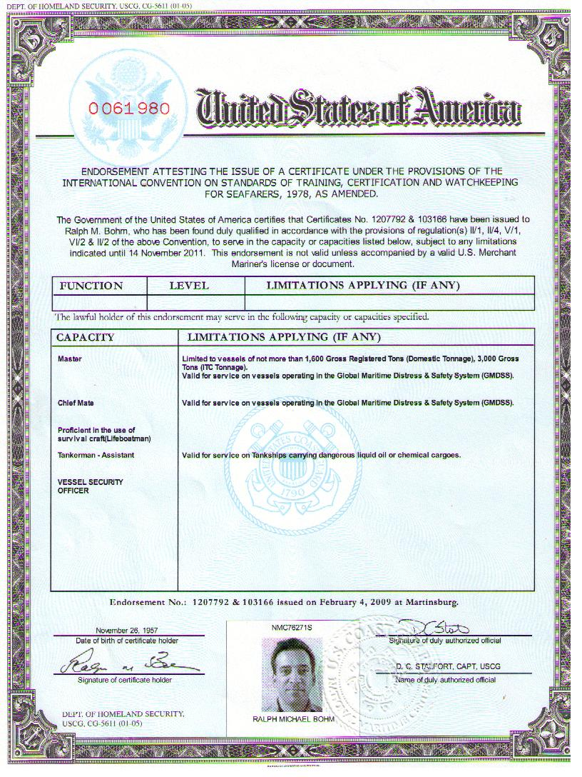 3rd millennium enterprises certificate 1207792 1betcityfo Choice Image